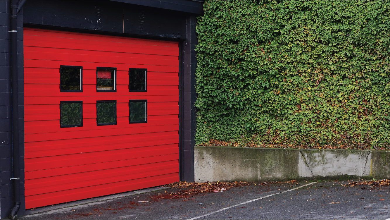 JB-Doors-wooden-vs-metal-garage-doors